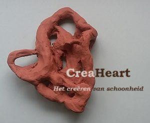 CreaHeart