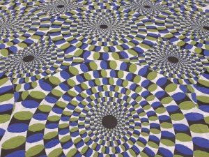 Foto Escher Den Haag