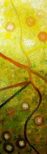 Galerie: Groei naar het Licht